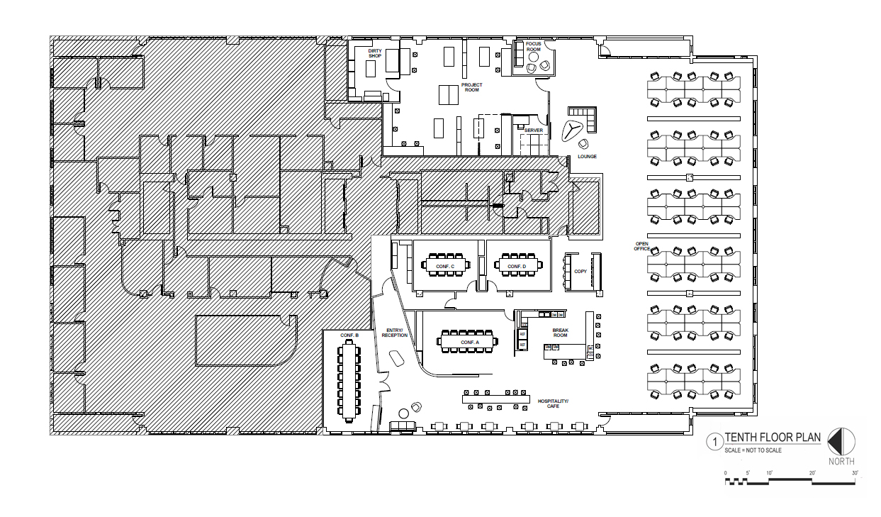 pensar waterfront place floor plan.jpg