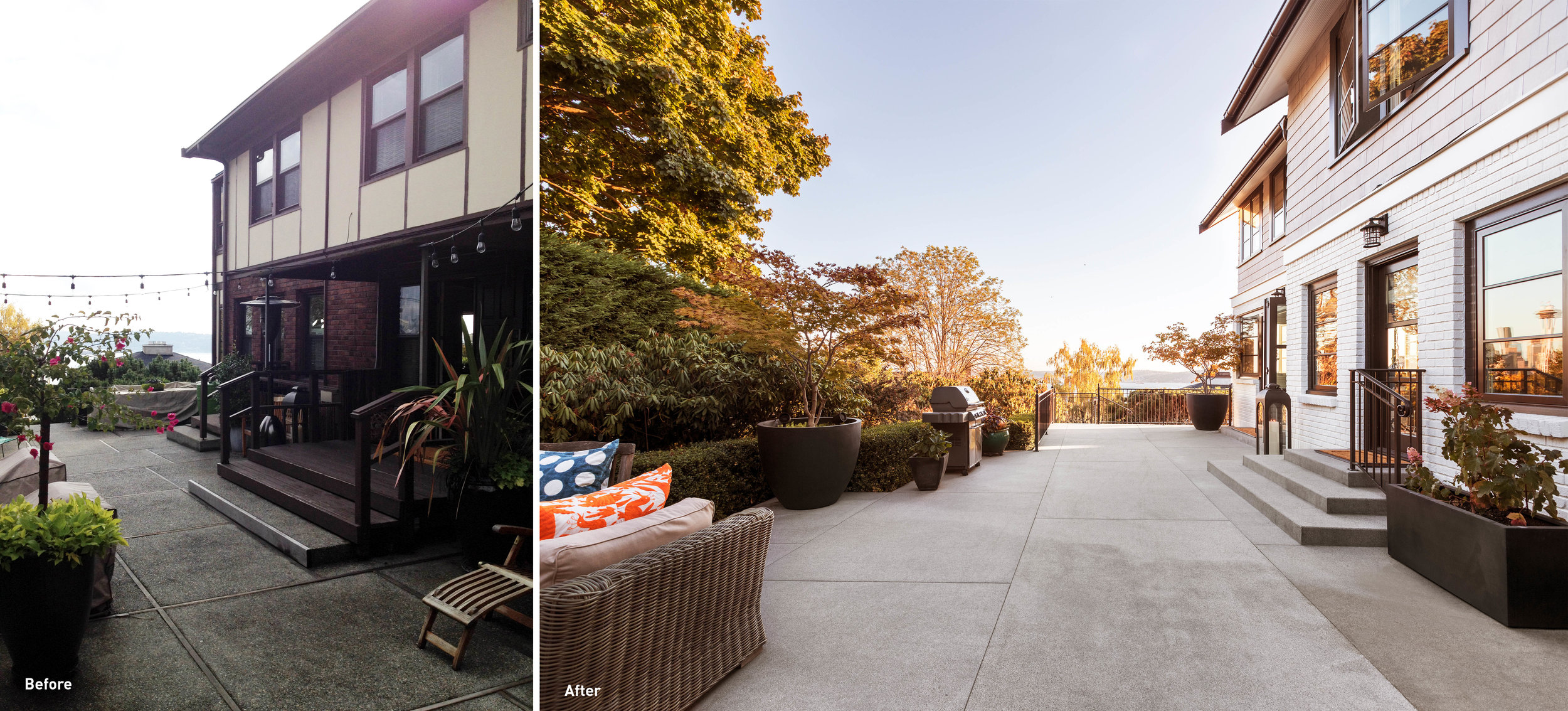 side yard before after.jpg