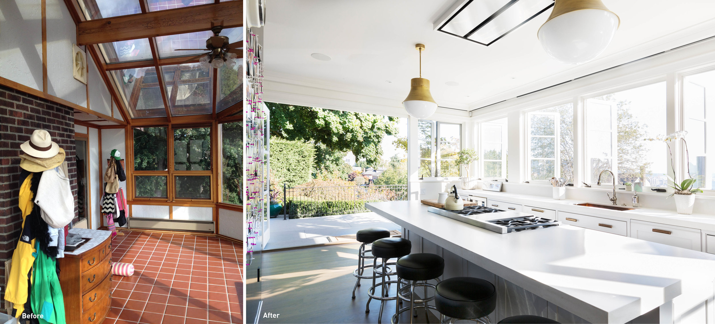 kitchen before after.jpg