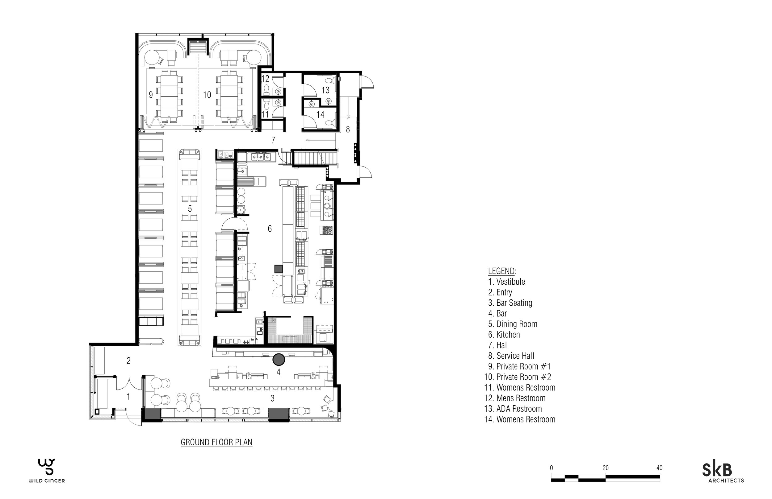 Wild Ginger Lincoln Square Ground Floor Plan.jpg