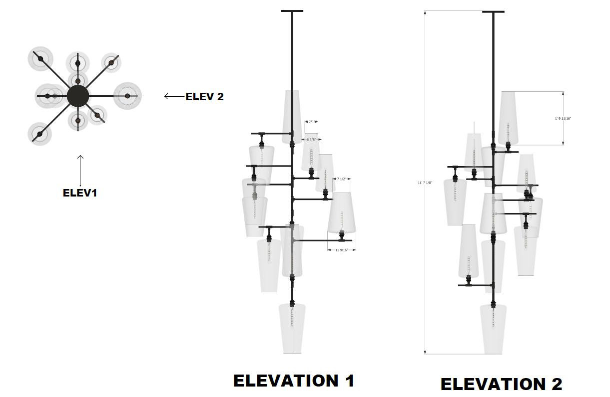 chandelier schematic.jpg