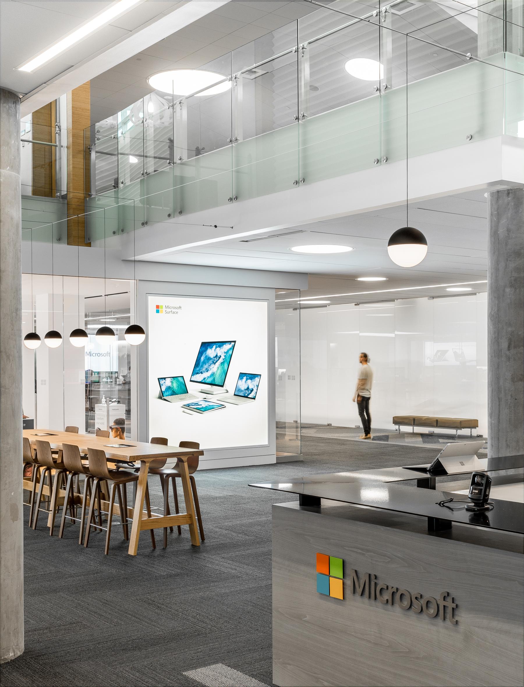 SKB - Microsoft-2.jpg