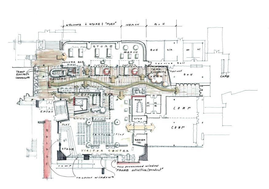 SG plan sketch.jpg