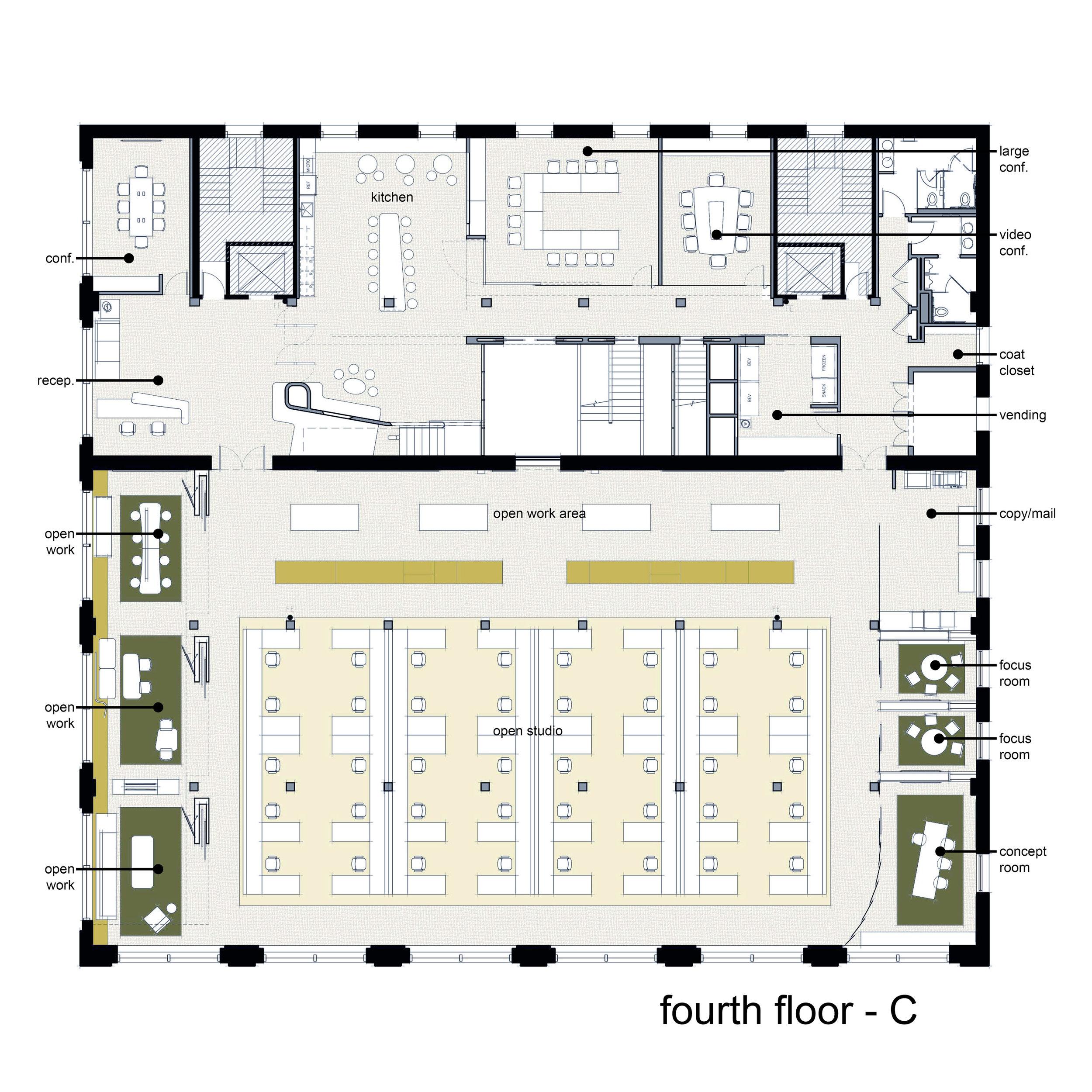4th floor C.jpg