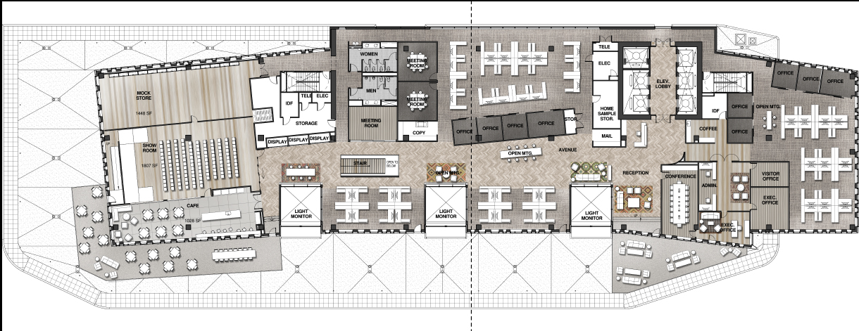 4th floor plan.jpg