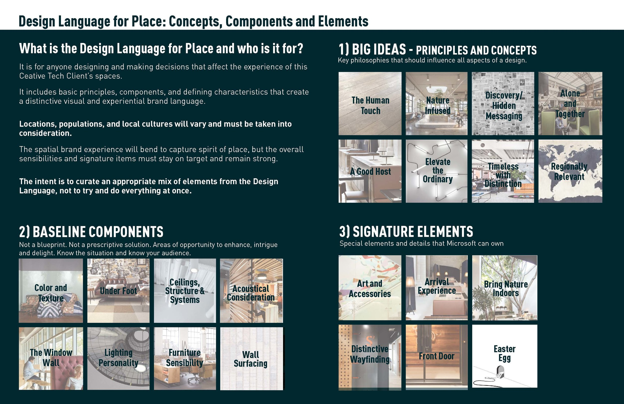 Design Language for Place Case Study_Anonymous_June 2019_Page_1.jpg