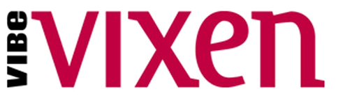 vibe-vixen-logo1.jpg