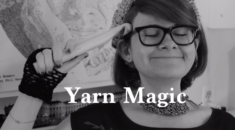 Yarn Magic Title Card.png