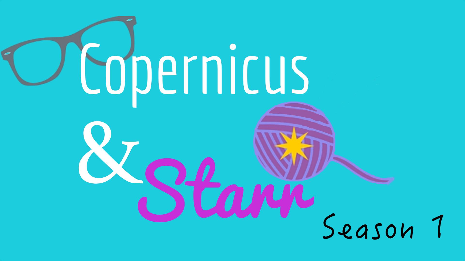 Copernicus and Starr Season 1 Card.jpg