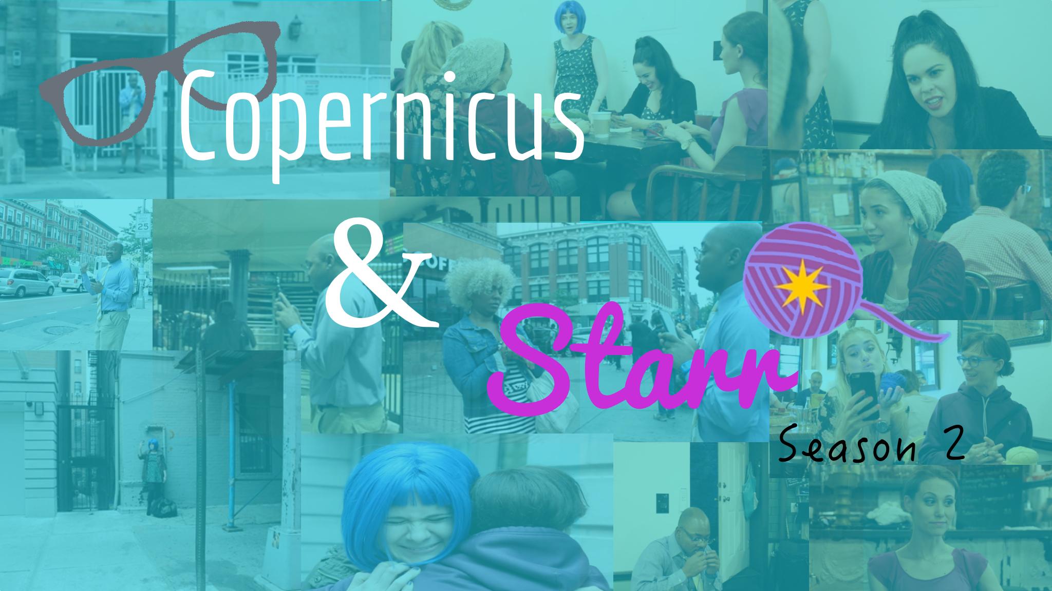 Copernicus and Starr Season 2 Card big.jpg