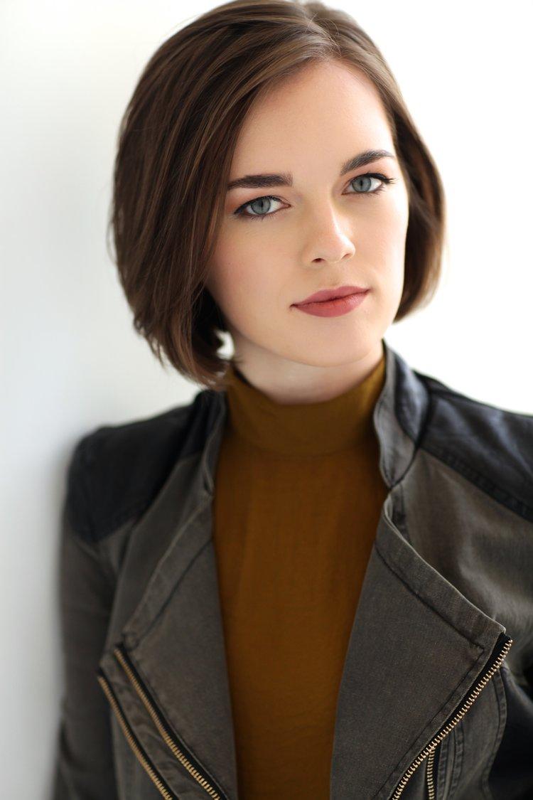 Hannah Hartmann