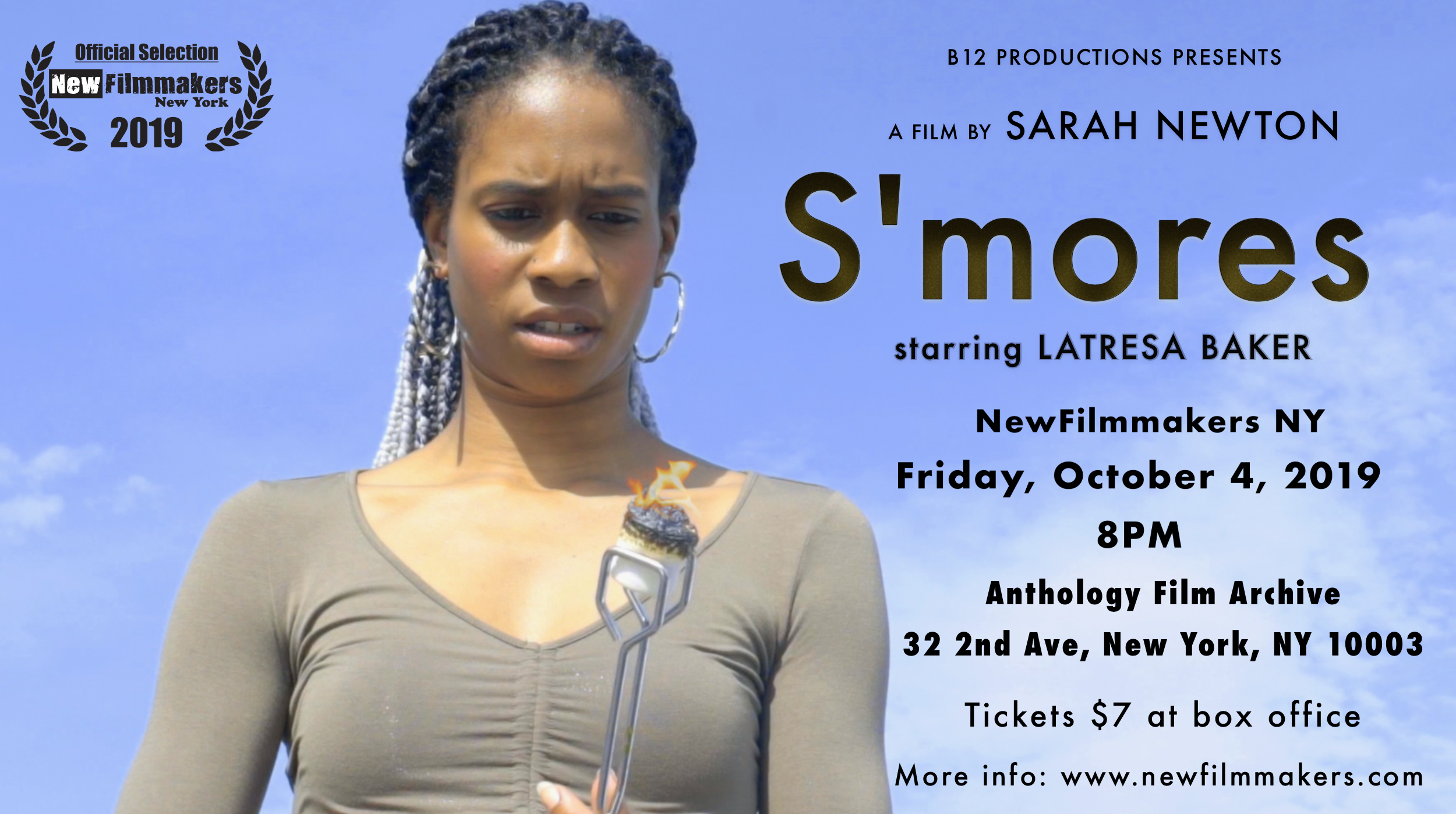 S'mores Poster Image NewFilmmakers.png