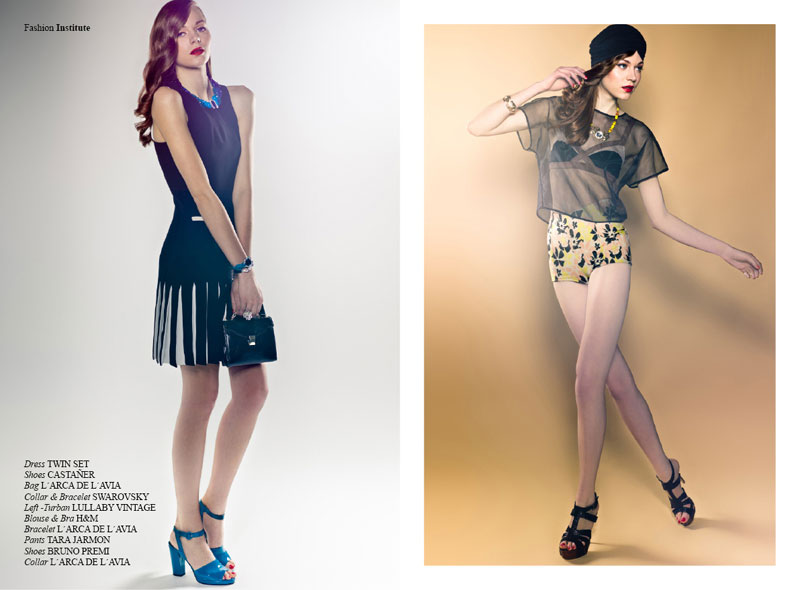 Fashion05-Raul.jpg
