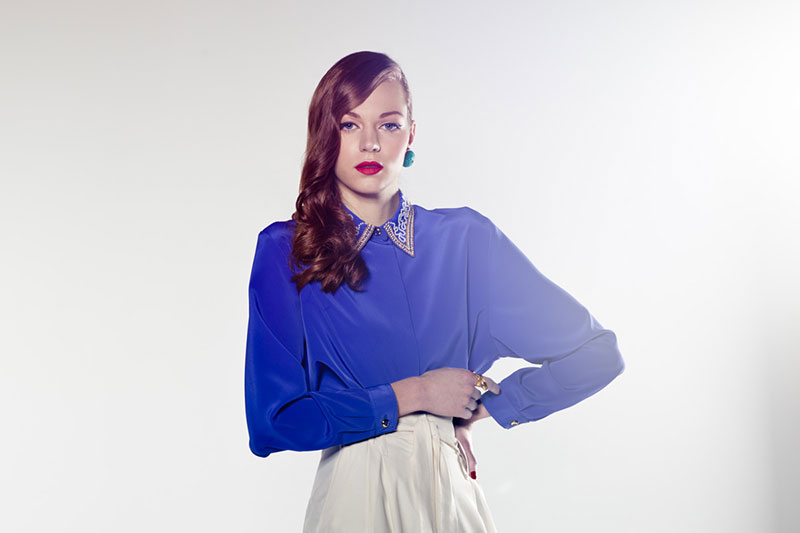 Fashion15-Raul.jpg