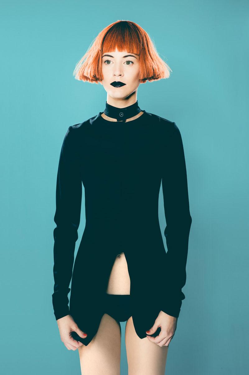 Fashion18-Raul.jpg