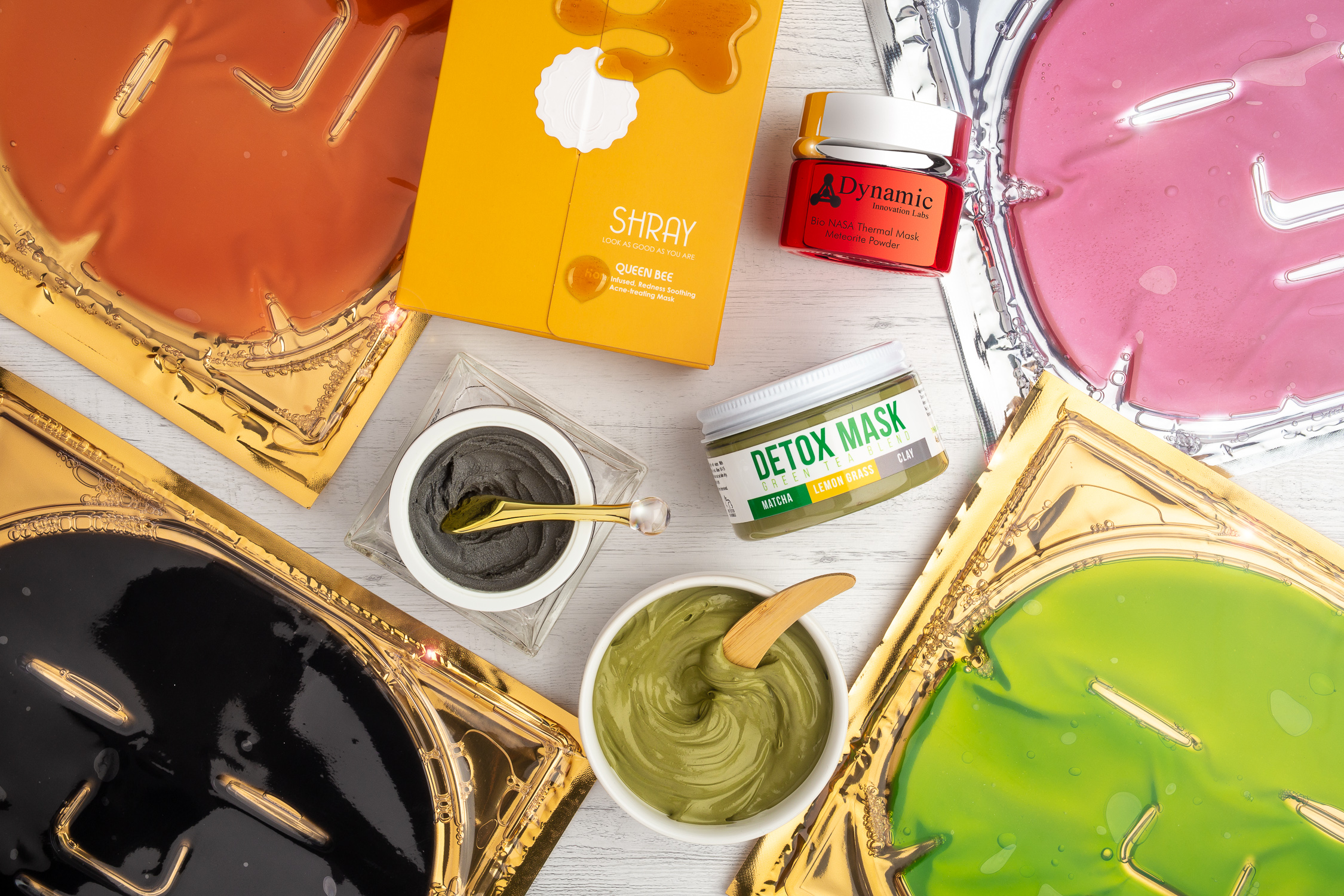 Face_Masks_product_photography_miami.jpg