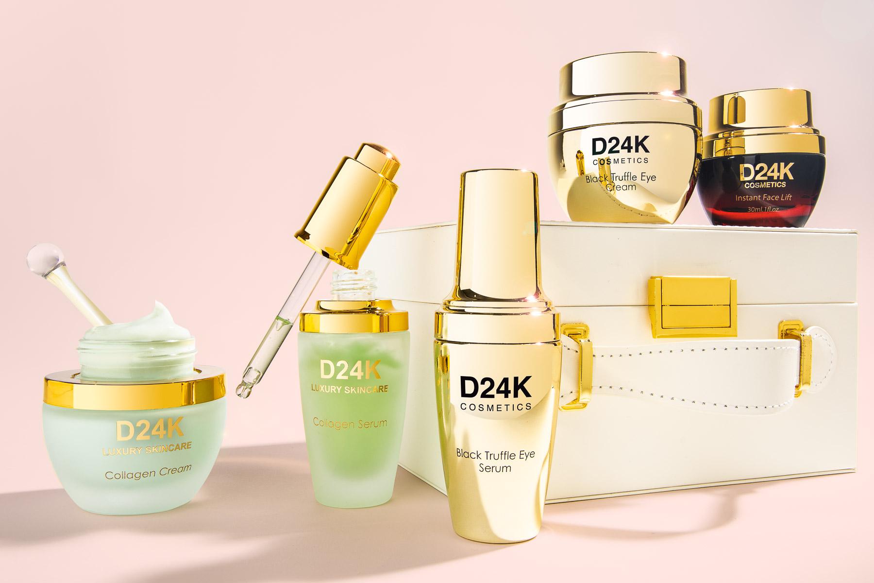 D24K_cosmetics_hero_hautelook_product-photography_raul_rodriguez_miami_new york.jpg