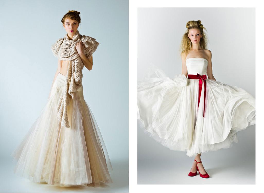 Fashion02-Raul.jpg