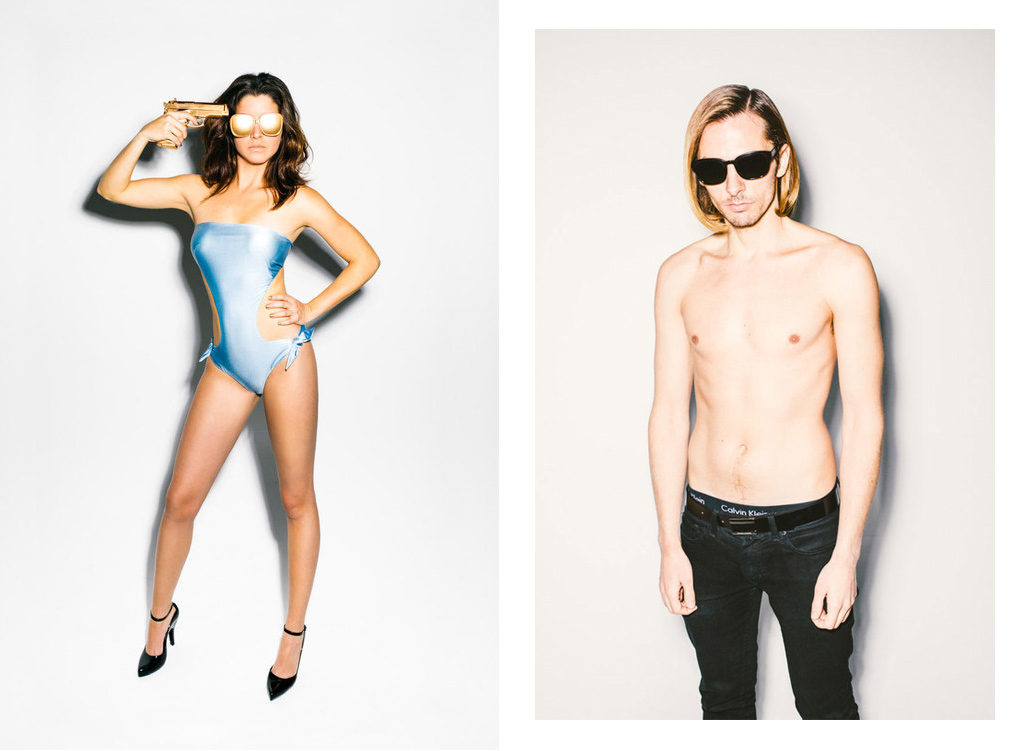 Fashion11-Raul.jpg
