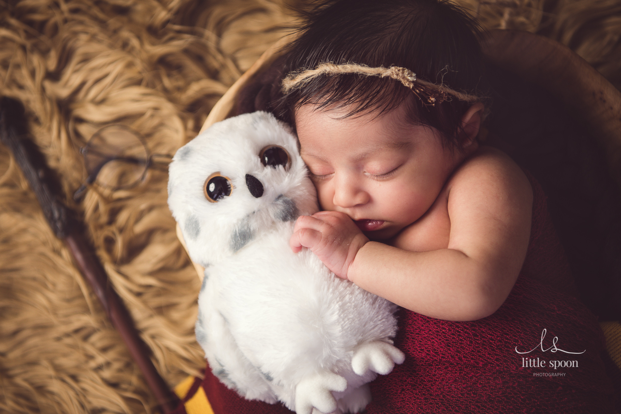 Sample_Newborn2019-002.jpg