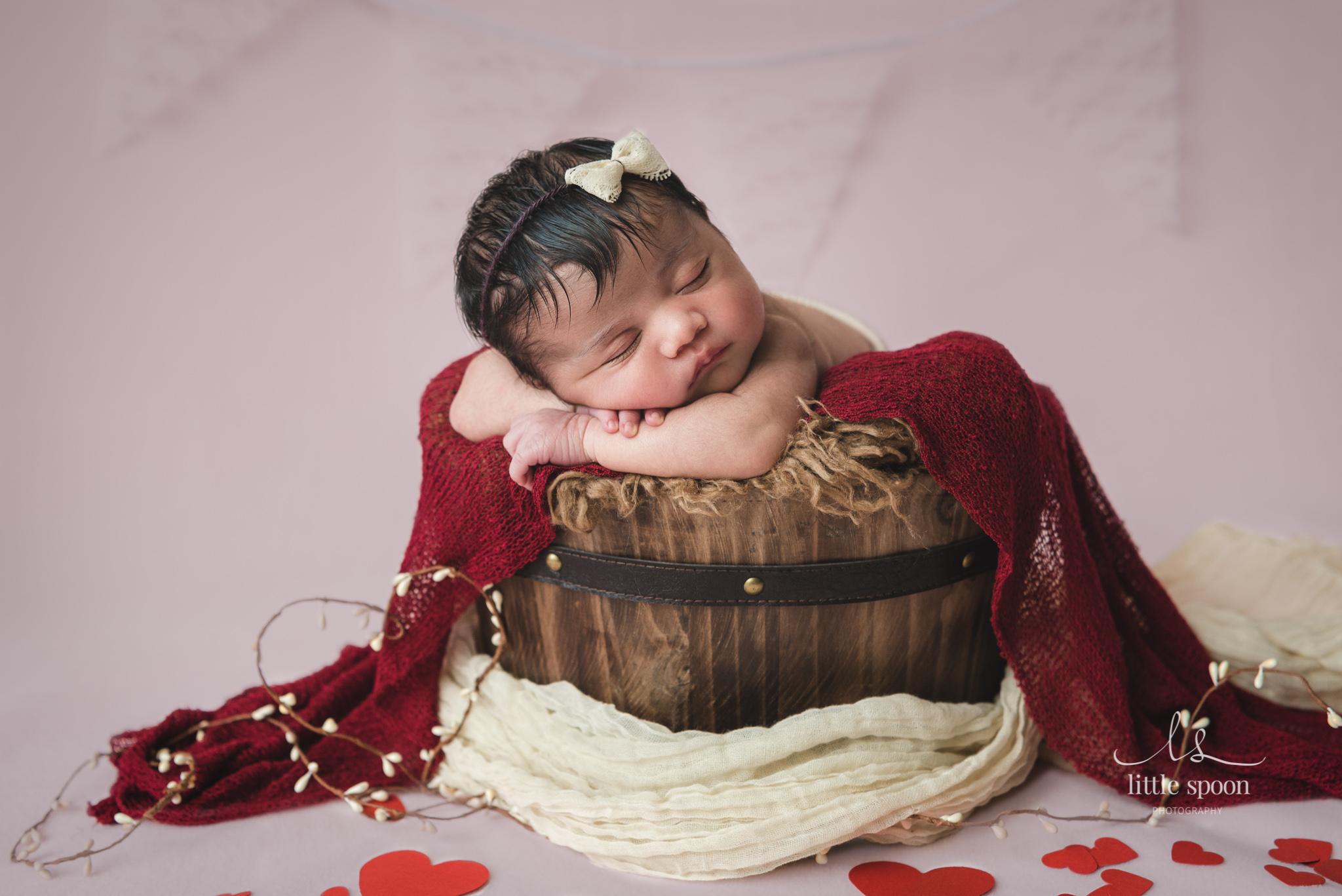 Sample_Newborn2019-004.jpg