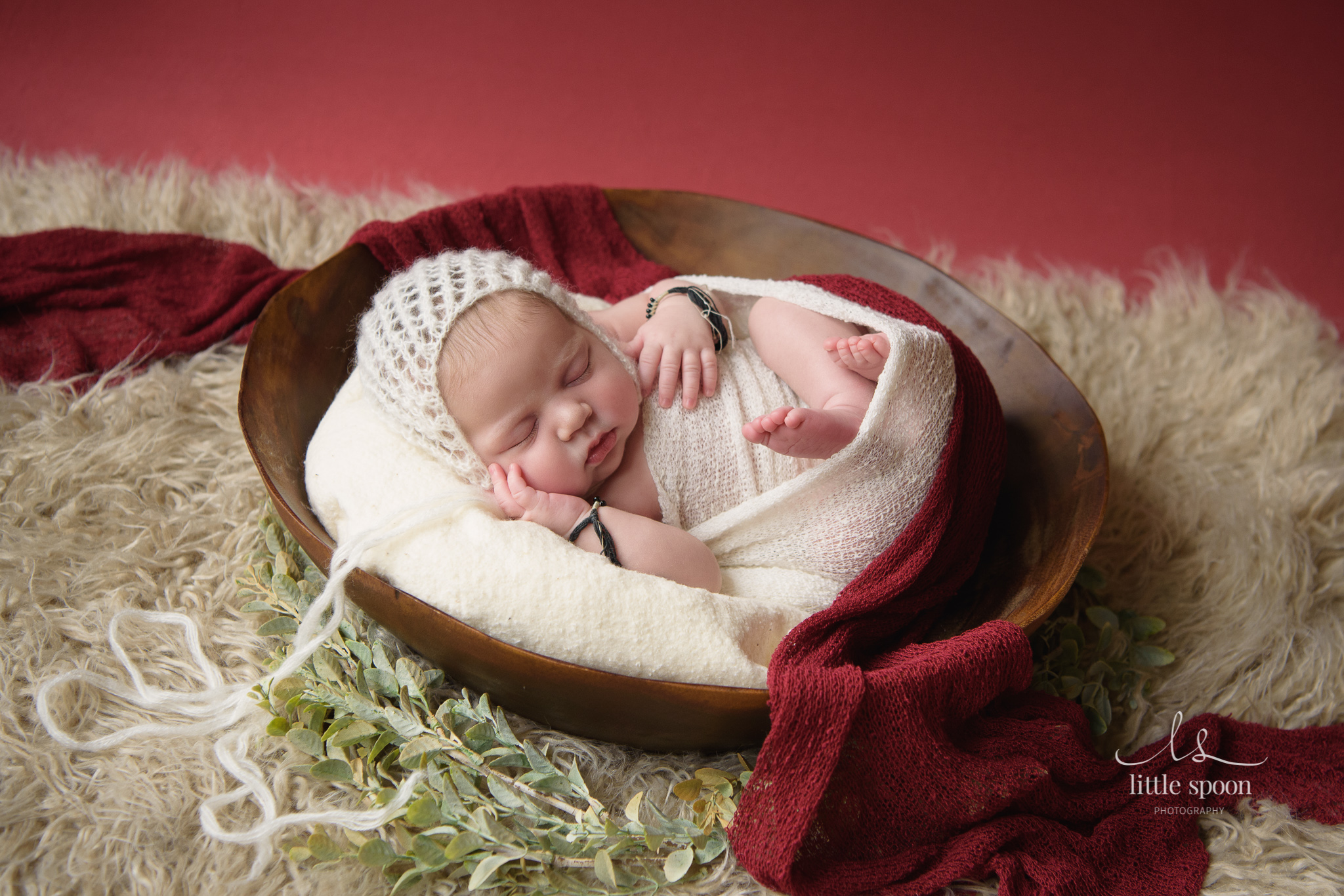 Sample_Newborn2019-018.jpg