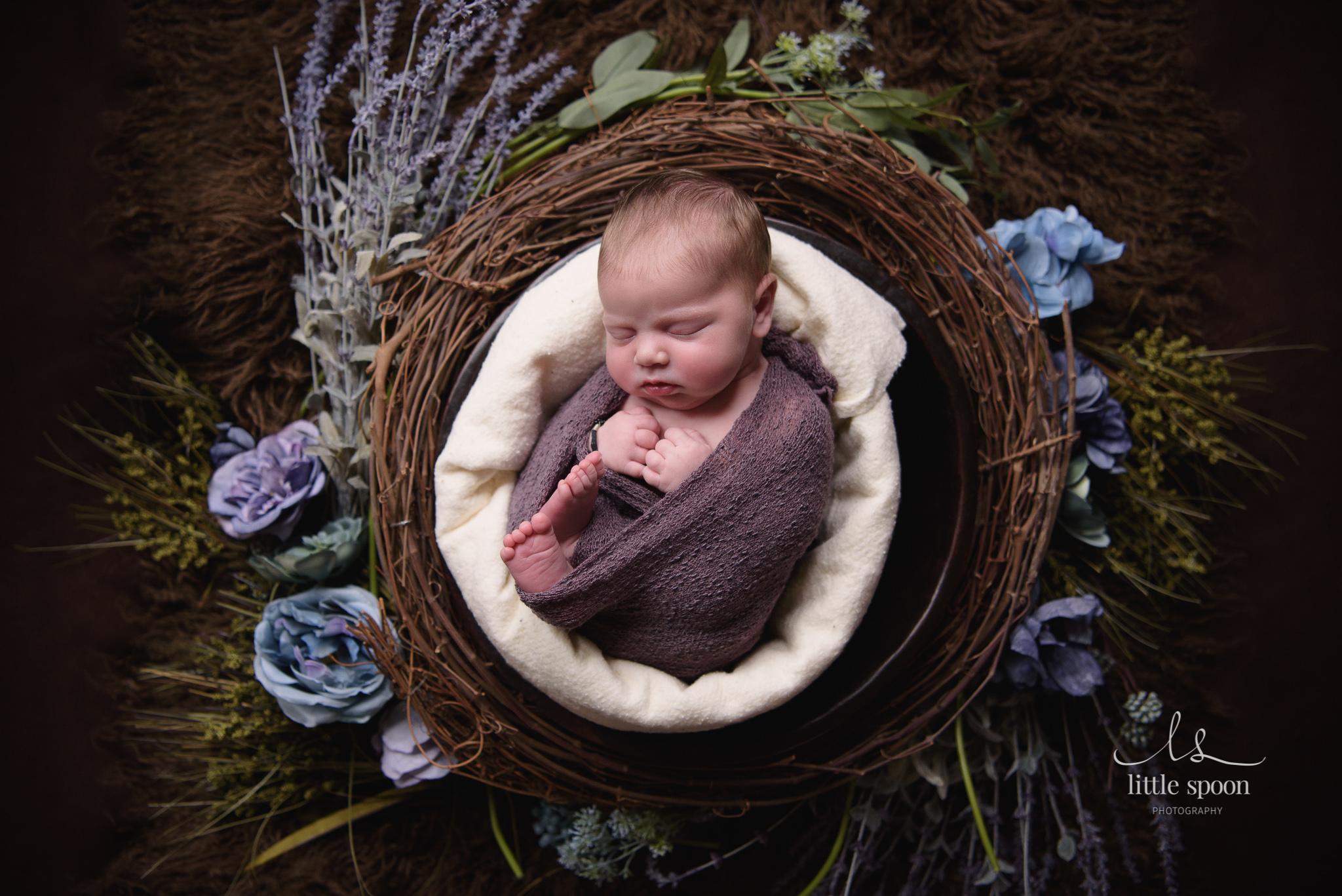 Sample_Newborn2019-019.jpg