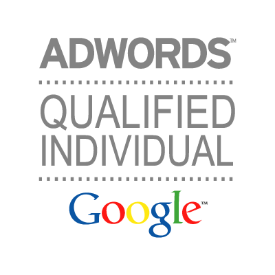 google-adwords-certification.png