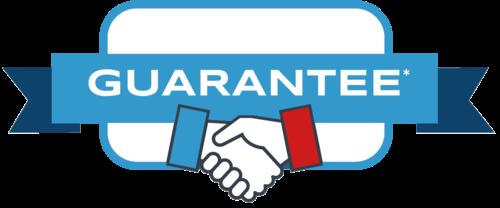 My-TomekObirek-guarantee.png