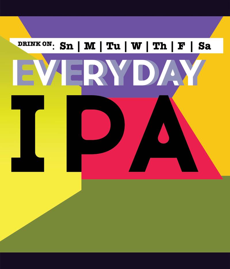 Everyday IPA