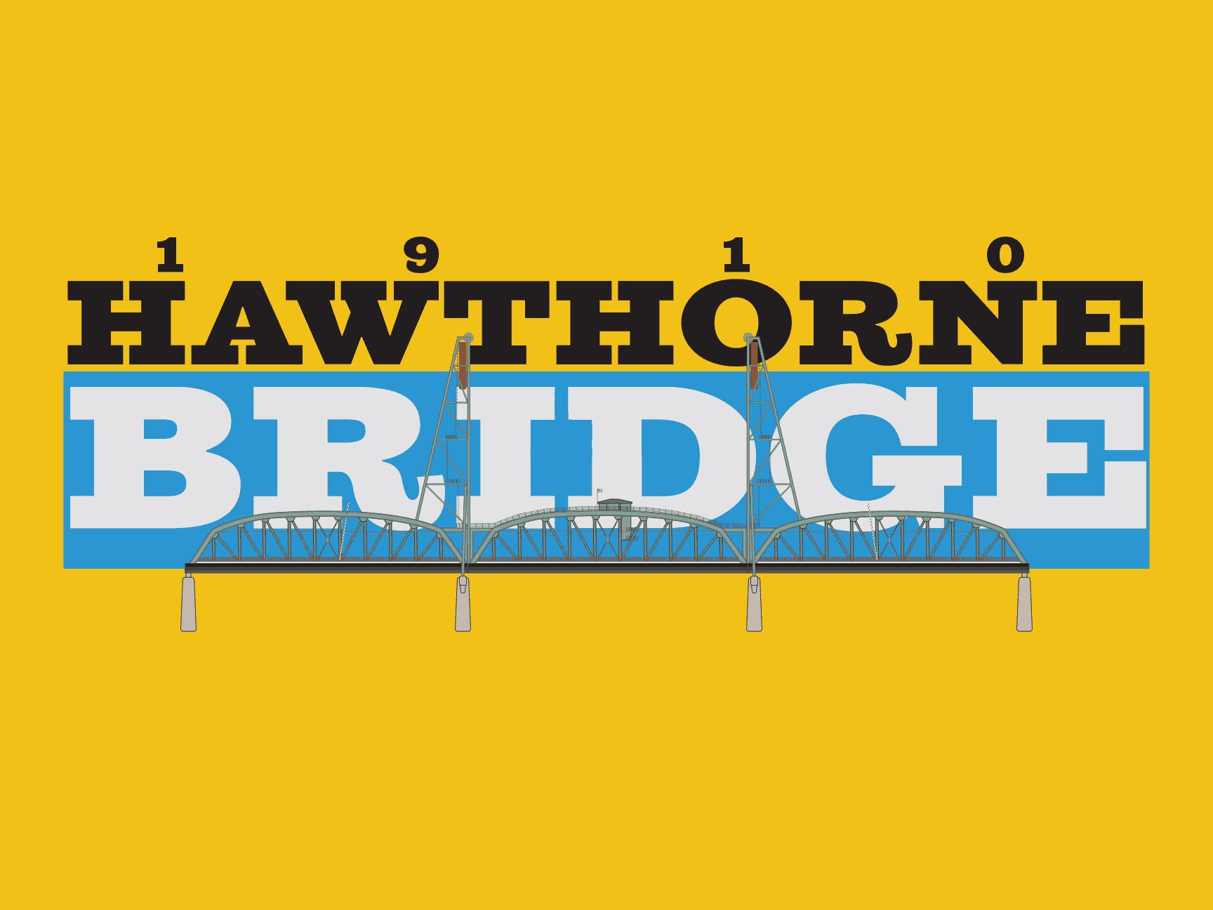 Hawthorne-Bridge.png
