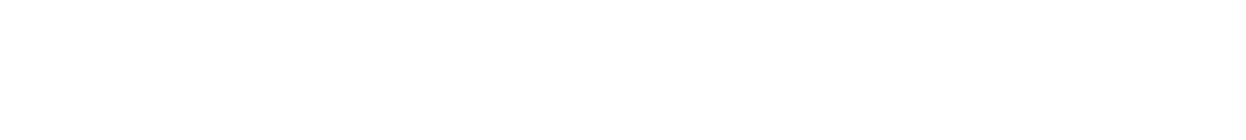 demimonde_logo_white_thicker.png