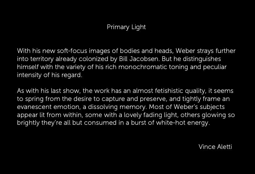 Primary Light)resize).jpg