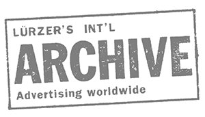 Archive+small.png