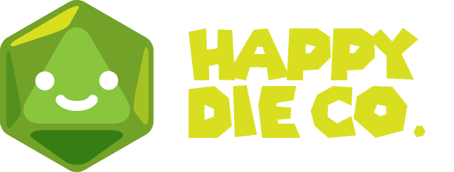 happydieco.png