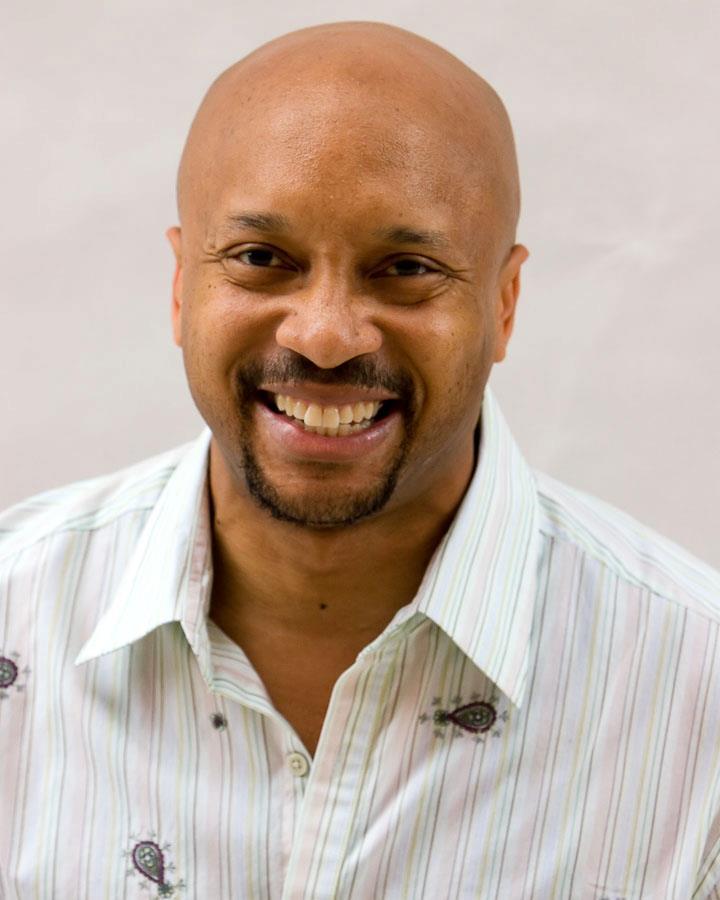 Timothy Jones   Zebul