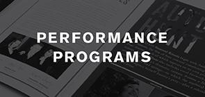 AL-Performance programs button.jpg
