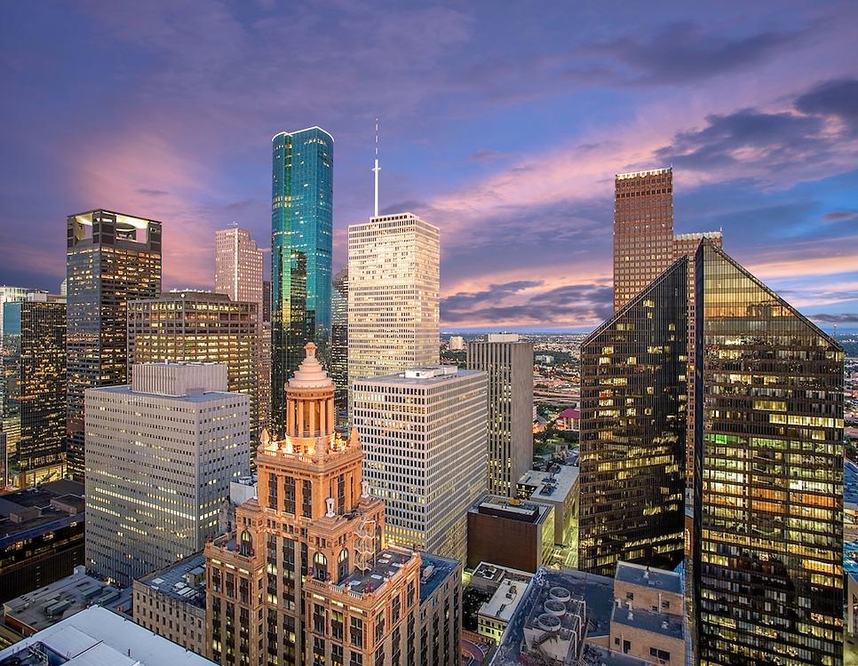 Houston-Skyline-Sunrise-West-Side-Downtown.jpg