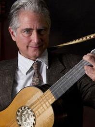 richard savino   baroque guitar