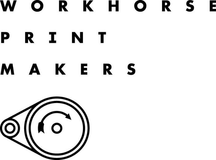 WH-Logo (Black).jpg
