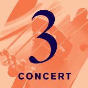 ALH-3 Concert.jpg