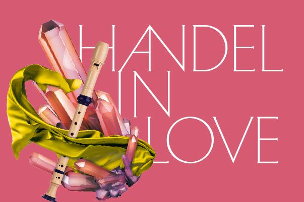 ALH-02 Handel In Love 603x402.jpg