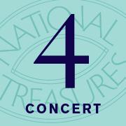ALH-4 Concert 180x180.jpg