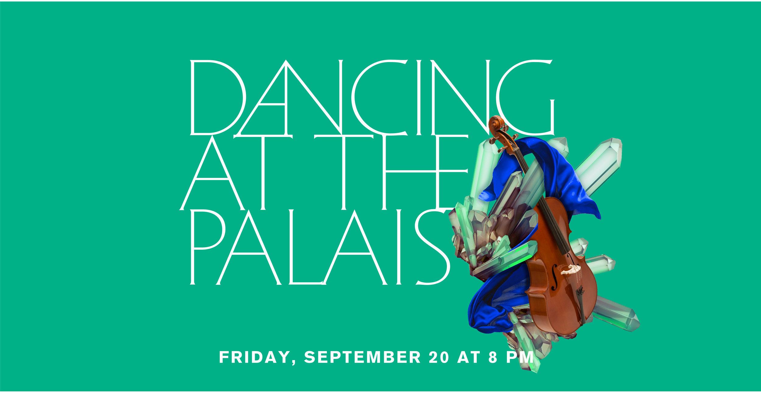 ALH-01 Dancing At The Palasis 1040x540.jpg