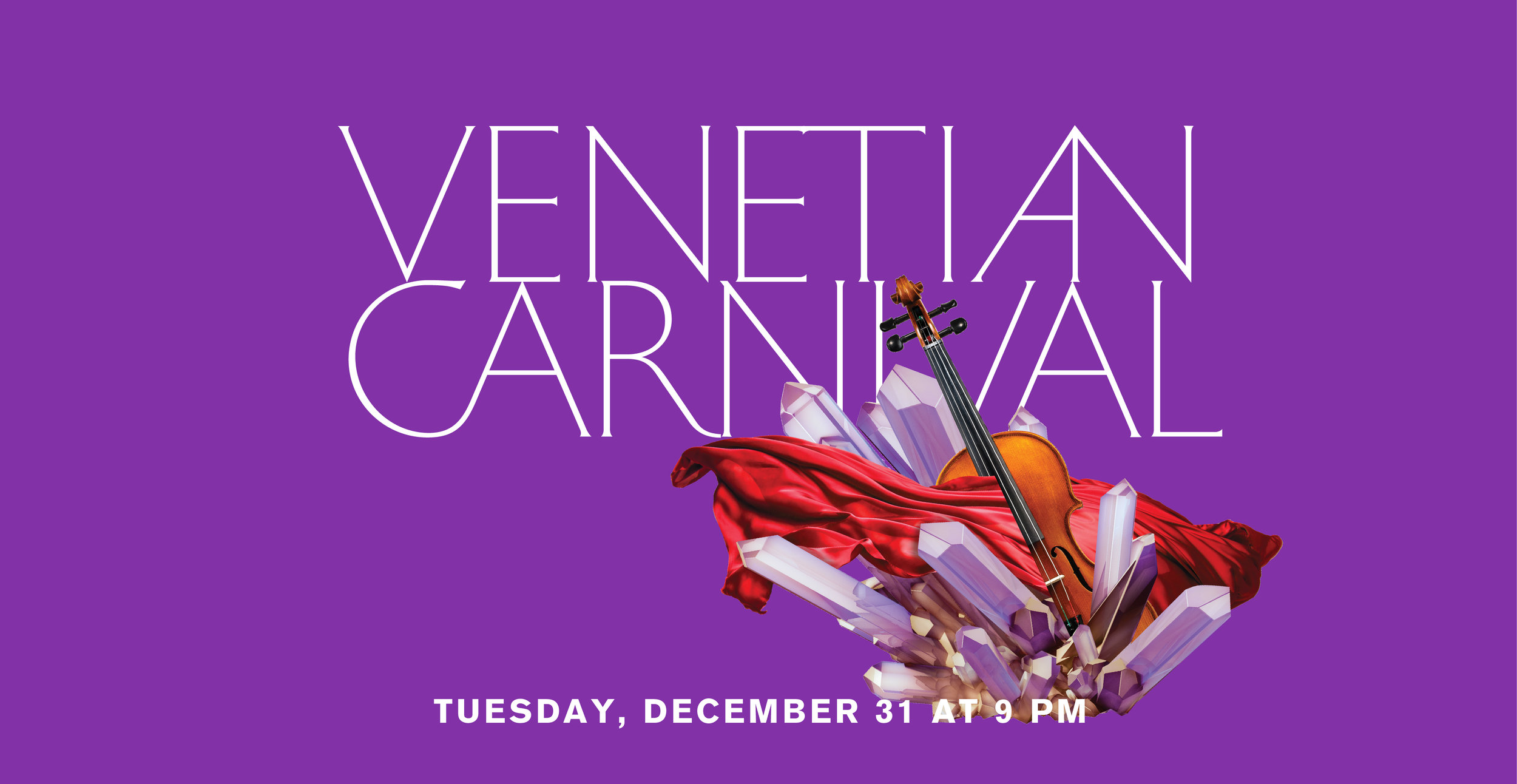 ALH-03 Venetian Carnival 1040x540.jpg