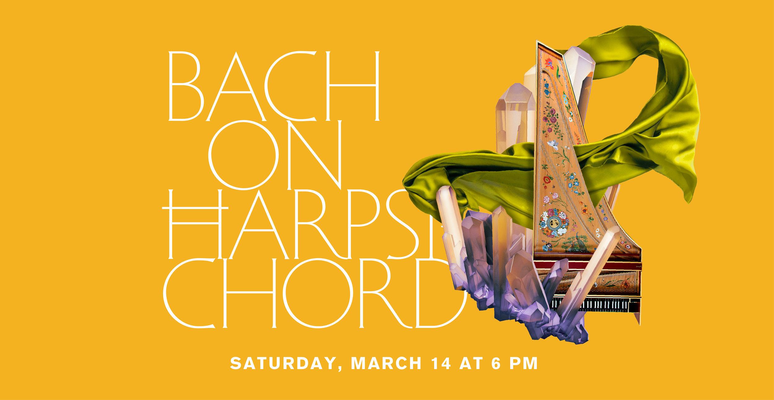 ALH-05 Bach on Harpsichord 1040x540.jpg
