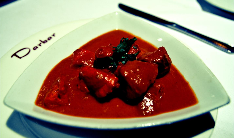Darbar Fine Indian Cuisine - New York, NY