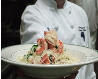 Newport Seafood Grill - Salem, OR