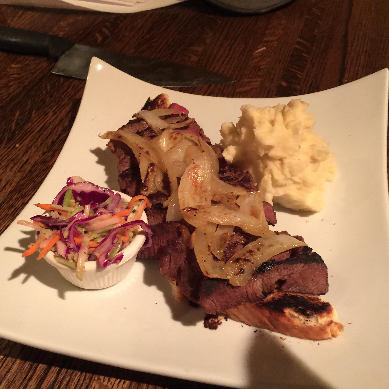 Willie McBride's Irish Pub & Restaurant - NJ (2)