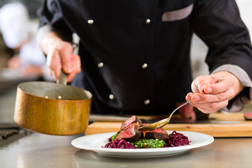 RESTAURANT PARTNERS - Your restaurant becomes a preferred destination among the most valuable diners. Your ability to meet a business diner's needs sets you apart from other restaurants.And there are no new point-of-sale procedures to add. It's all taken care of on the back end.